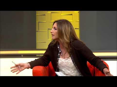 'Varela se acostumbró a la metodología del chantaje'