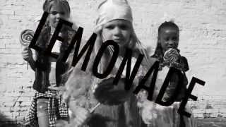 Lemonade - Danity Kane (DJ Eddie G Extended Remix)