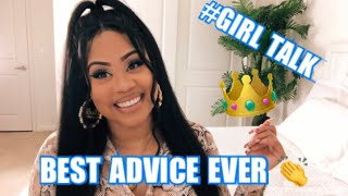 How To Get Your Confidence Back!! & Boost Your Self Esteem Sis ! | ((Highly Requested)) |