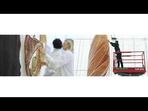 mp4 Architecture Design Research Group Ltd ad rg, download Architecture Design Research Group Ltd ad rg video klip Architecture Design Research Group Ltd ad rg