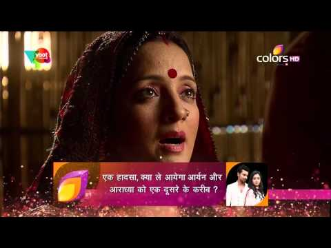 Balika-Vadhu--10th-March-2016--बालिका-वधु