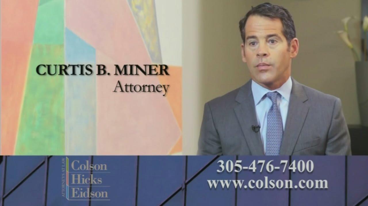What is a Qui Tam Lawsuit? Whistleblower Attorney Explains