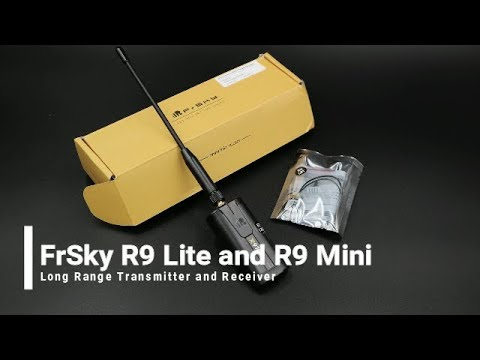 review-frsky-r9-lite-and-r9-mini-set