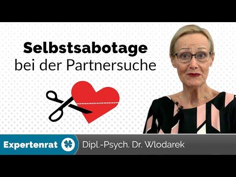 Partnersuche sauerland