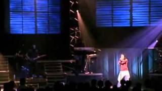 Stacie Orrico - I Promise (Live in Japan DVD)