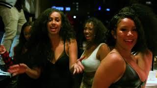 WISH YOU WELL OFFICIAL MUSIC VIDEO (PAULA SOPHIA FT. JADAAMOR)
