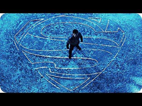 mp4 Krypton Season 1, download Krypton Season 1 video klip Krypton Season 1