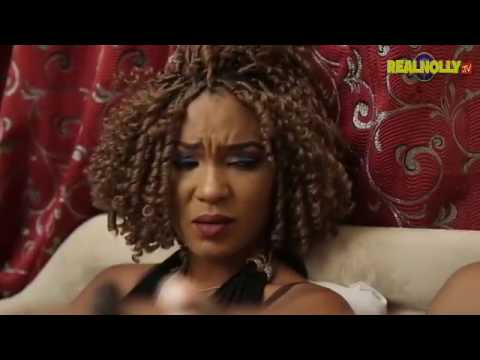 Latest Nollywood Movies   Sex With Four Sister 2   YouTube