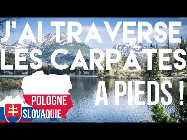 Video Pronunciation of Slovaquie in French