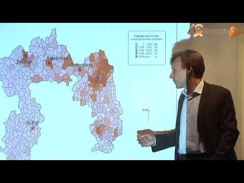 Bilan : Où S'implanter dans le Nord-Pas-de-Calais