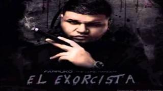 El Exorcista - Farruko (Original) (Vídeo Music) (Los Menores) (2014)