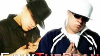 "Mendigo   Hector ""El Father"" Ft. Vico C (Juicio Final)"