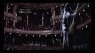 Meri Bebasi Ka Bayaan -  Rock Star (Official Song 2011) - ft. Ranbir Kapoor , Nargis Fakhri