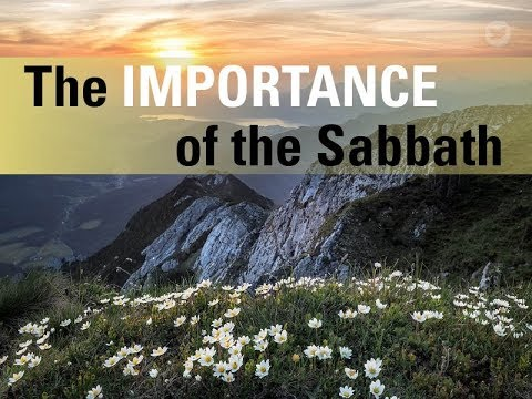 "<i class=""themify-icon-icon fa fa-play-circle fa-2x"" style=""vertical-align: middle;margin-right: 0.5em;""></i>The Importance of the Sabbath"
