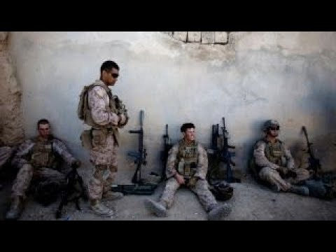 New Afghanistan plan receives praise from GOPers, military