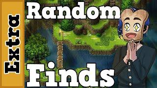 best rpg maker games free - TH-Clip