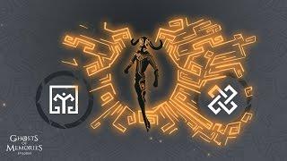 Ghosts of Memories - Epilogue Trailer (FREE DLC)