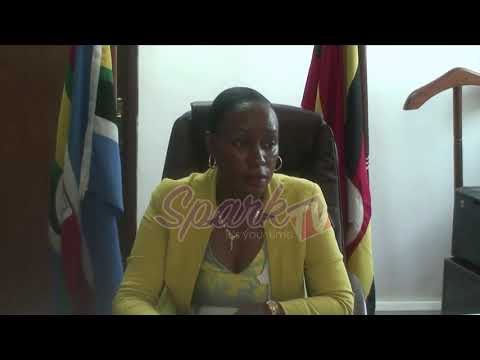 Minister Nakiwala asks Pr Bujjingo to pay fees through the gender ministry