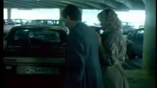 Abba - Das Ende (The day before you came) 1982