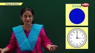 CBSE Class 1 Maths | CBSE Maths Chapter 1 - Shapes & Space | NCERT | CBSE Syllabus | Maths - Grade 1 - Download this Video in MP3, M4A, WEBM, MP4, 3GP
