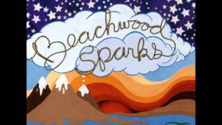 Beachwood Sparks - See, Oh Three
