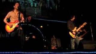 "Fastball-- ""Vampires"" clip (live)"