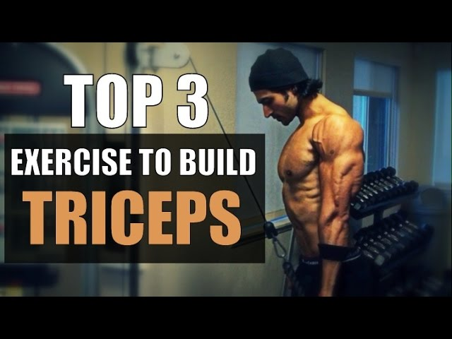 Top-3-exercises-to-build