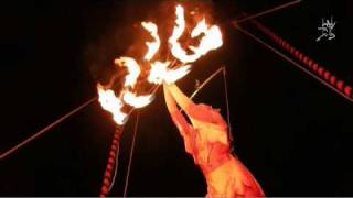 Feuerzirkus video preview