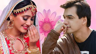 naira and kartik wedding episode on hotstar - मुफ्त