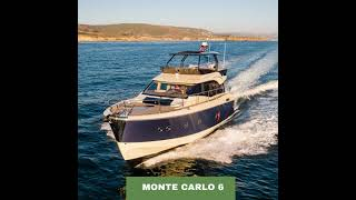 Newport Beach Boat Rental |Private Boat Rental| newportcoastmarine