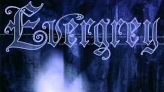 Evergrey - The Shocking Truth