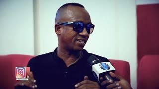 TID Atangaza Kumuajiri Steve Nyerere....!