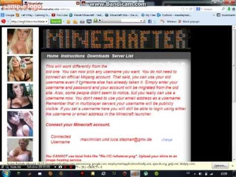 How to get a free cape in every version of minecraft Minecraft Blog