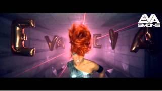 Eva Simons -  Silly Boy [ official video ]