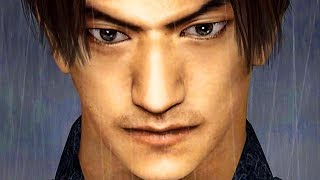 Picture of a game: Onimusha: Warlords