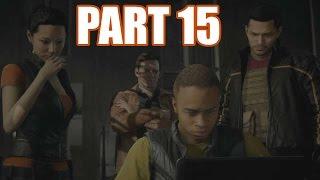 Battlefield Hardline Gameplay Walkthrough Part 15 - IT'S PARTY TIME! | BFH PS4 Walkthrough