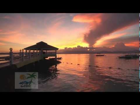 Video The 10 Best Tourist Attractions in Cebu Philippines