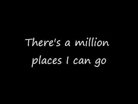 Westlife - Лучшие песни
