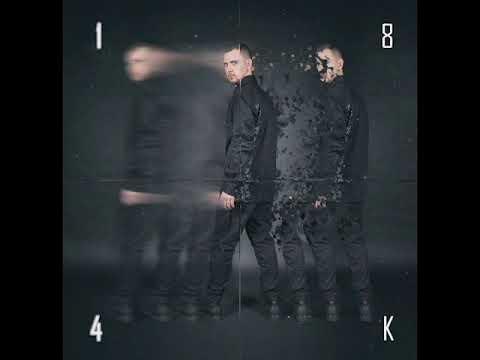 Один.Восемь (MC 1.8) - 4K (альбом 2020)