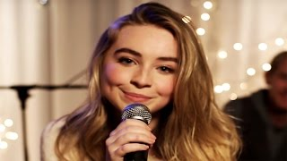 Sabrina Carpenter - Silver Nights (Acoustic)