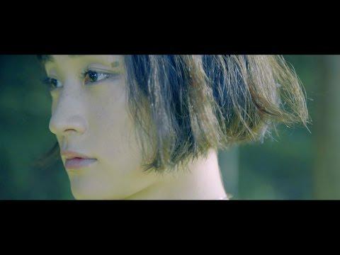 Suiyobi no Campanella - Nishi Tamao