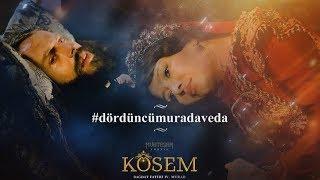 Kosem Sultan Soundtrack — Murad'ın Ölümü