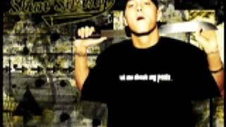 D12- Pistol Pistol (BeatMonarchs Remix)