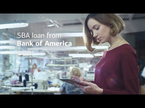 , title : 'SBA loans for small businesses