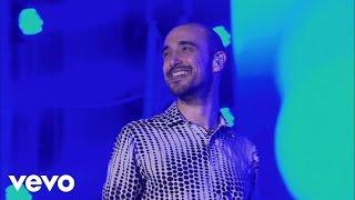 Abel Pintos - La Llave (En Vivo)
