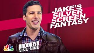 Jake Wants to Be a Movie Star - Brooklyn Nine-Nine