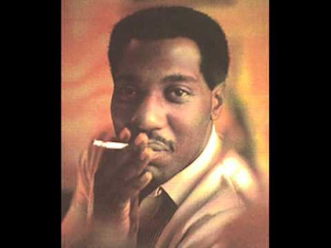 Pain In My Heart (Song) by Otis Redding