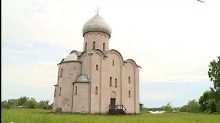 Верховный суд удовлетворил иск по демонтажу частных построек возле церкви Спаса Преображения на Нередице