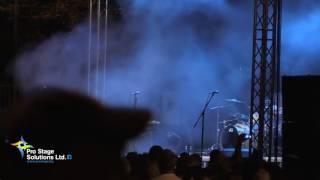 Концерт на група Сигнал и Данчо Караджов