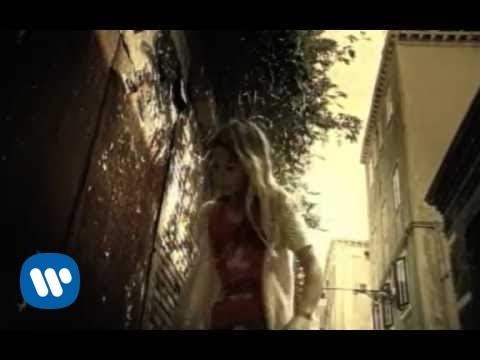 , title : 'Ligabue - Piccola stella senza cielo (Official Video)'